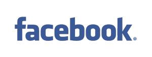 facebook-cantina