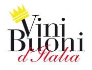 vini-buoni-italia-2016
