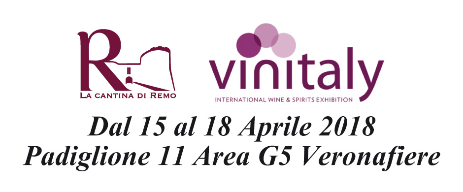vinitaly-2018